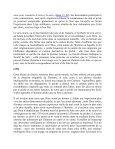 la permission du mal et son rapport avec le plan de dieu - Page 4