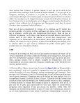 la permission du mal et son rapport avec le plan de dieu - Page 6