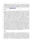 la permission du mal et son rapport avec le plan de dieu - Page 7