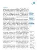 America del Norte - Page 4