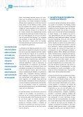 America del Norte - Page 5