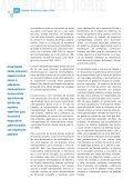America del Norte - Page 7