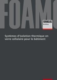 brochure level 1.pdf - Cd2e