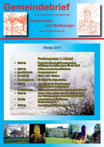 www.kirche-wolfsanger.de/images/gemeindebriefe/201...