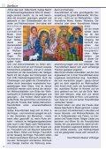 www.kirche-wolfsanger.de/images/gemeindebriefe/201... - Seite 4
