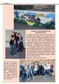 www.kirche-wolfsanger.de/images/gemeindebriefe/201... - Seite 6