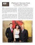 Download PDF - Executive Agent Magazine - Page 6