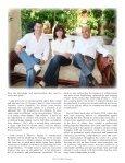 Download PDF - Executive Agent Magazine - Page 7