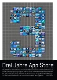 Feature (PDF 2,1 MB) - Joachim Kläschen