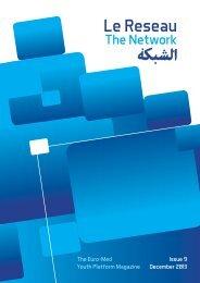 Brochure-Le-Reseau-Full-new