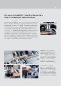 Conturex-Serie DE - Weinig - Seite 5