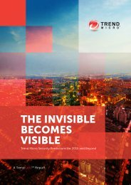 rpt-the-invisible-becomes-visible