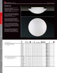 106 Krealuce - Laser Lighting