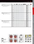 106 Krealuce - Laser Lighting - Page 2