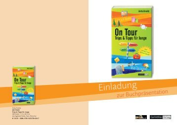 Einladung - Business frauen Center Kärnten