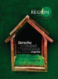 Desde la Region55-WEB