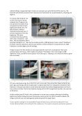 When SG owners Mr Nick Singapo a few ho greatest ... - SGBoating - Page 2