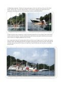 When SG owners Mr Nick Singapo a few ho greatest ... - SGBoating - Page 3