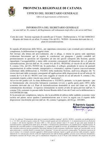 Nino sergi segretario generale intersos l 39 italia tra for Piani di costruzione del garage