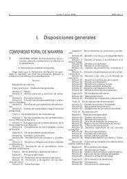 BOE 001 de 02/01/2006 Sec 1 Pag 4 a 29 - Plan Nacional sobre ...