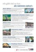 Gemeindeliste Volders Liste 1 - Seite 3