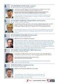 Gemeindeliste Volders Liste 1 - Seite 5