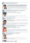 Gemeindeliste Volders Liste 1 - Seite 6