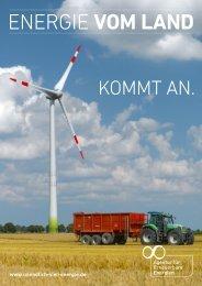 322.AEE_Energie_vom_Land_apr14