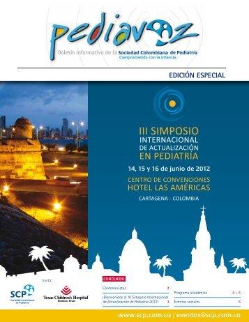 descargar - Sociedad Colombiana de Pediatria
