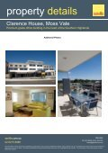 Clarence House - Realestate.com.au - Page 6