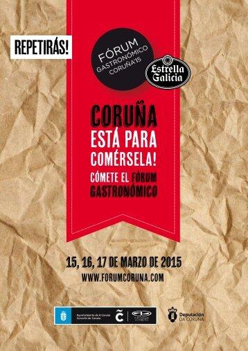DOSSIER-DE-PRESENTACIÓN-CORUÑA-baja-2015