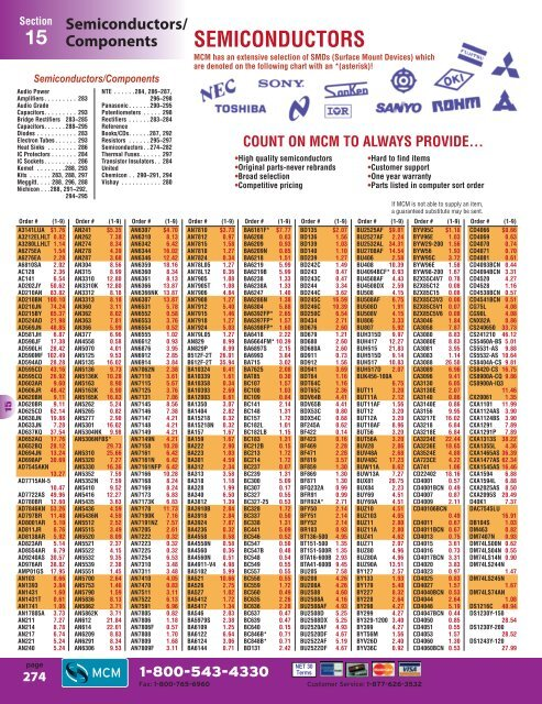 STK730-150 Heat Sink Compound ORIGINAL NEW SANYO