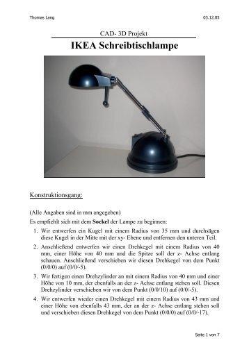 Projektbeschreibung - GRG 10 Laaer Berg