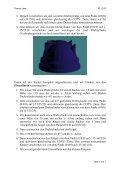 Projektbeschreibung - GRG 10 Laaer Berg - Seite 3