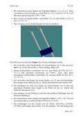 Projektbeschreibung - GRG 10 Laaer Berg - Seite 5