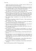 Projektbeschreibung - GRG 10 Laaer Berg - Seite 6