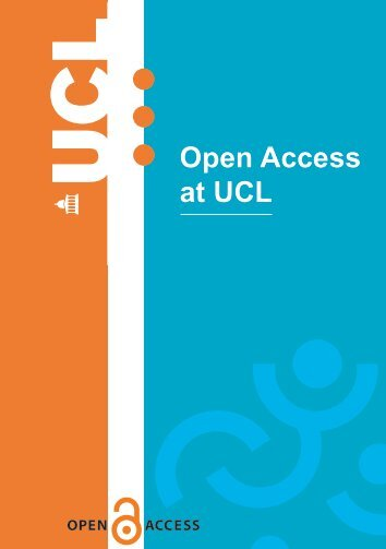 open-access-guide