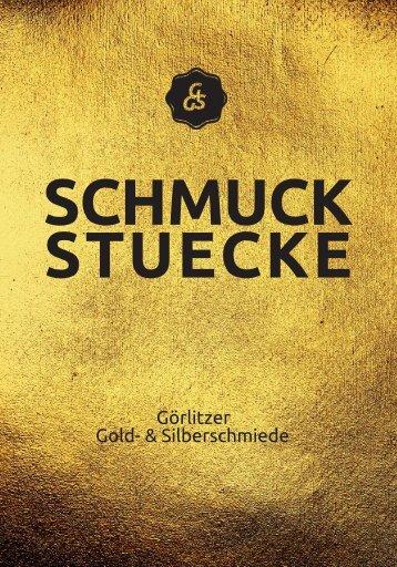 SCHMUCK STUECKE