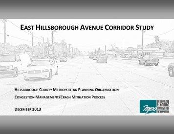I-295 Corridor Update - maine.gov