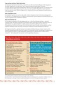 Zum Download - Sivananda Yoga - Seite 3