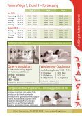 Zum Download - Sivananda Yoga - Seite 7