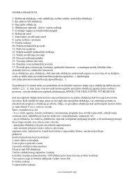 Sudska medicina – pitanja prakticni.pdf - Beli Mantil