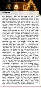 Ausgabe 12/2013 - city-live.info - Seite 2