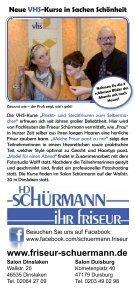 Ausgabe 12/2013 - city-live.info - Seite 7