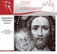 Juni -August 2013 - Kirchenkreis Ronnenberg