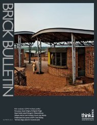 Download-the-Brick-Bulletin-Summer-2014