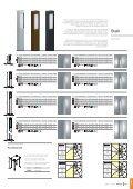 Stalk Bollard.pdf - Laser Lighting - Page 2