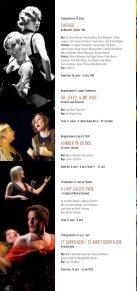 HT årsmelding 2008 skjermversjon(553 KB) - Hålogaland Teater - Page 2