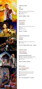 HT årsmelding 2008 skjermversjon(553 KB) - Hålogaland Teater - Page 3