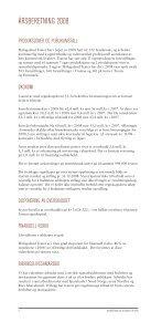 HT årsmelding 2008 skjermversjon(553 KB) - Hålogaland Teater - Page 4